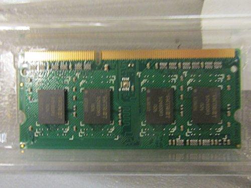 E335 Memory - 4