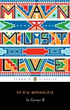 In Corner B, Es'kia Mphahlele, 0143106023