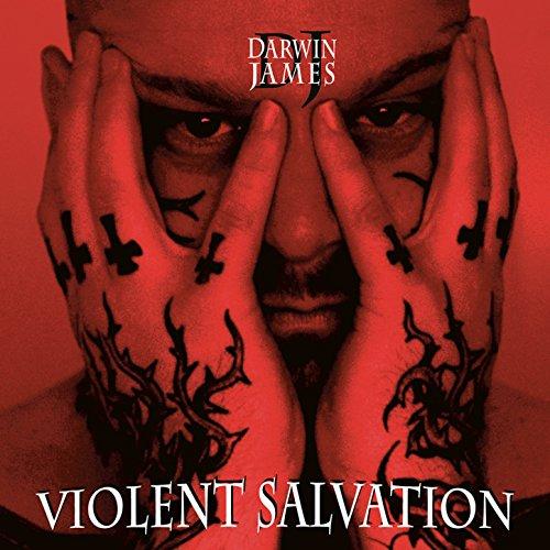 Violent Salvation