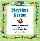 Playtime Praise