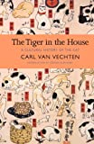 Best Penguin Books Bird Houses - The Tiger in the House: A Cultural History Review