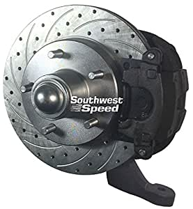 Amazoncom Southwest Speed Disc Brake Kit, Front, 67  69. Locksmith Brooklyn Center Mn. Personal Injury Lawyers Boston Ma. Enterprise File Synchronization And Sharing. How To Install A Hot Water Heater Expansion Tank. Teaching Credentials In California. Financial Aid Management For Education. Dcccd Continuing Education Ut Student Loans. Create E Signature Free Apple Financial Report