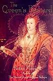 The Queen's Bastard, Robin Maxwell, 1559704756