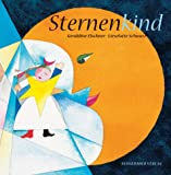 img - for Sternenkind. book / textbook / text book