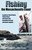 Fishing the Massachusetts Coast