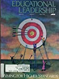 img - for Educational Leadership, v. 52, no. 6, March 1995 book / textbook / text book