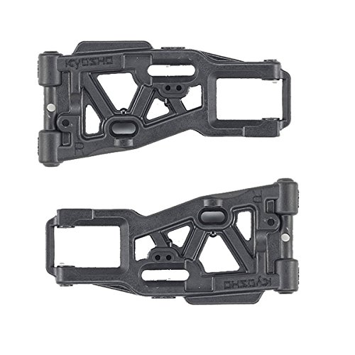 Kyosho Front Lower Suspension (Kyosho IF487 Front Lower Suspension Arm)