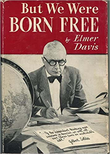 http://u-pdfebooksb ml/tours/free-english-books-for