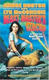 Beast Master's Circus (Hosteen Storm/Beastmaster, Bk. 4)