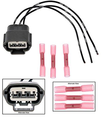 01 maxima coil pack - 6