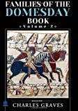 Families of the Domesday Book, Charles Graves, 1495448924