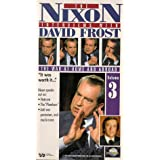 Nixon Interviews: War at Home