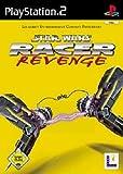 Star Wars - Racer Revenge