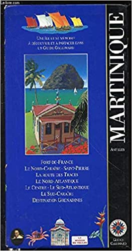 France: guide voyage france home | facebook.