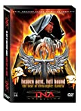 TNA Wrestling: The Best of Christopher Daniels - Heaven Sent, Hell Bound