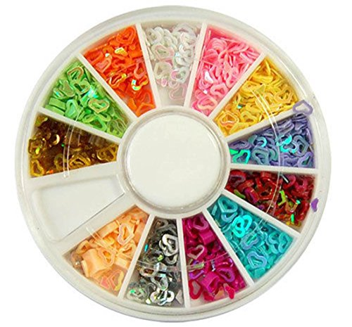 1-sets-delightful-popular-3d-acrylic-nail-art-wheel-case-fashion-diy-tips-non-toxic-color-style-holl