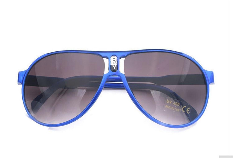 fbbb607b8b Delicado Wicemoon Gafas anteojos motocicleta de los anteojos Moda Gafas  Gafas de Sol Unisex Mujeres Hombres