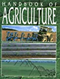 Handbook of Agriculture, Yuste, Mar-Paz and Gostincas, Juan, 0824779142