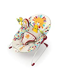 Bright Starts Playful Pinwheels Bouncer BOBEBE Online Baby Store From New York to Miami and Los Angeles