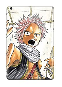 Oscar M. Gilbert's Shop Hot Series Skin Case Cover For Ipad Mini 2(fairy Tail Elfman) 5156738J65572259