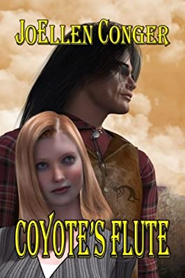 Coyote's Flute