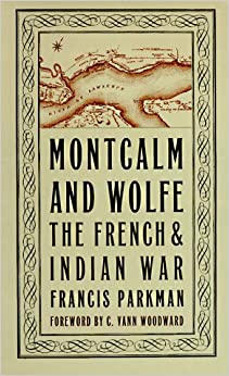 Image result for montcalm and wolfe amazon