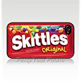 Skittles iPhone 5S Cover Case