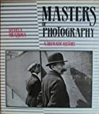 img - for MASTERS OF PHOTOGRAPHY book / textbook / text book