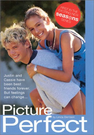 Download Picture Perfect (Seasons No. ) (Seasons, No 1) ebook