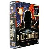 Star Trek: Bridge Commander