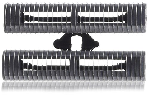 Wahl Cutter (WAHL Dynaflex Cutter)