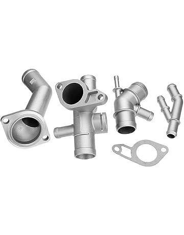 227s Para sistemas de ventilaci/ón Conector en T para tubos de 25/mm refrigeraci/ón y el dep/ósito