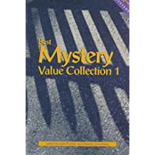 Best Mystery Value Collection 1