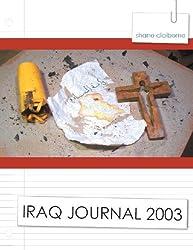 Iraq Journal 2003