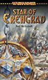 Star of Erengrad, Neil McIntosh, 1841542652