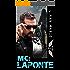 MC: LaPonte: Book 2 (MC Series)
