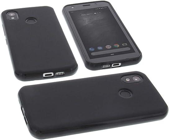 Foto Kontor Tpu Case For Cat S52 Mobile Phone Elektronik