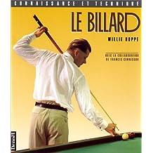 BILLARD (LE)