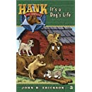 It S A Dog S Life Hank The Cowdog John R Erickson