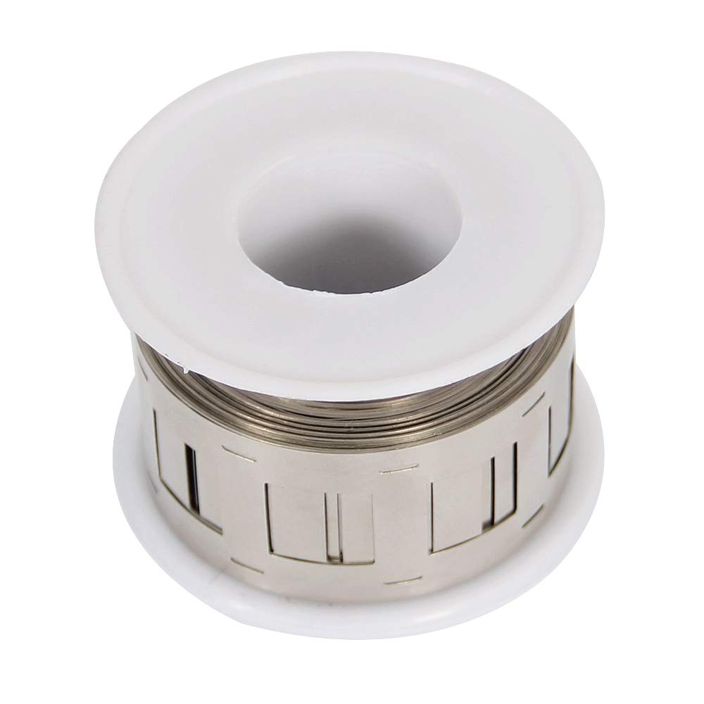 Connect 18650 battery in parallel 0.2x27mm 99.96/% Nickel 10M Pure Nickel Strip For 18650 Battery Spot Welding 0.2mm