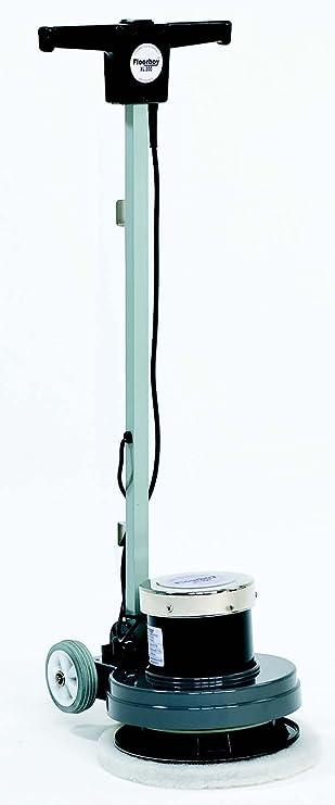Häufig Overmat Industries B.V. 17600 Floorboy XL-300 für Reinigung und DW68