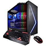 Gaming Computer Desktops - Best Reviews Guide