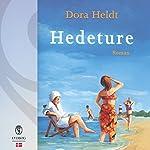 Hedeture | Dora Heldt