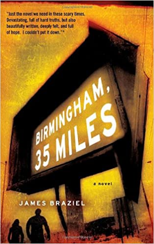 Image result for birmingham 35 miles  braziel