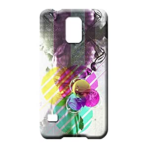 samsung galaxy s5 Extreme Design For phone Fashion Design phone cases covers kid cudi