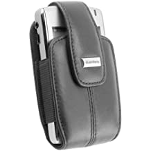Blackberry 8800 / 8830 Holster Case