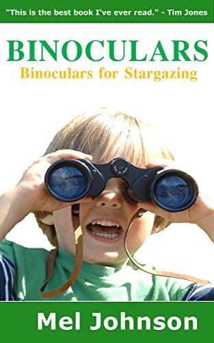 Binoculars: Binoculars for (Best Nikon Binoculars For Stargazings)
