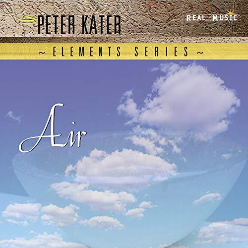 - Elements Series: Air