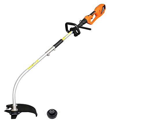 Grass Trimmer Garden Power Tools Ingenious Lawn Mower Professional Grass Management Universal Parts Mower Parts Brush Cutter Easy Install Nylon Weed Trimmer Outdooor