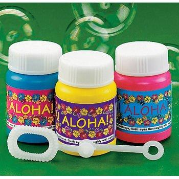Mini Aloha Bubble - 1